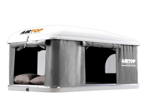 Air Top - Roof-Top Tents by Autohome