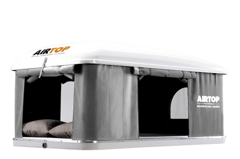 Quick Ship / Local Pickup in-stock Autohome Tents