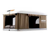 Roof-Top Tent, Air-Top