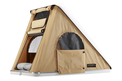 Roof-Top Tent, Columbus by Autohome