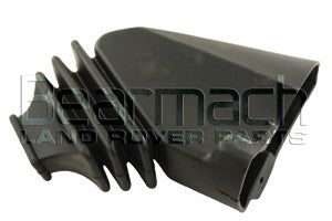 MRC9571 - Cover, Handbrake, Rubber Boot