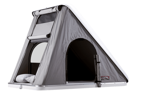 Roof-Top Tents (DEMO/DISPLAY/USED)