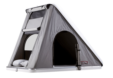 Columbus Roof-Top Tent by Autohome