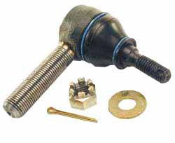RTC5870 Ball Joint, LH Thread
