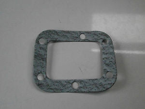 ERR3605, Gasket, Side Cover