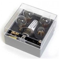 STC8247AA Bulb and Fuse Kit