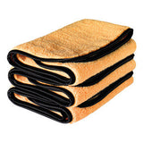 Griot's Microfibre Towels