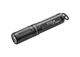 Surefire Titan Flashlights