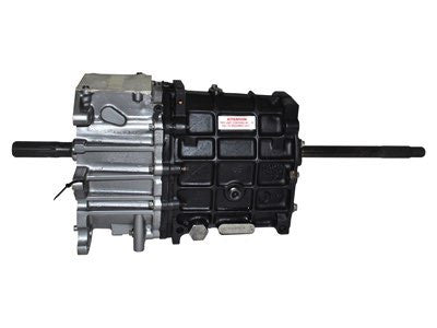 TRC103160E, Transmission, R380 Defender Manual, Factory Reconditioned