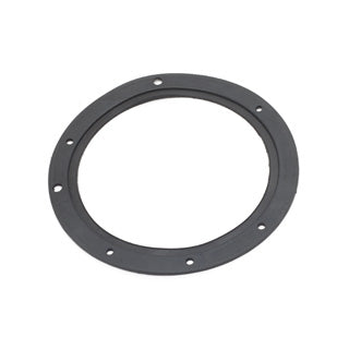 STC1612 Sealing Gasket, Headlamp Mounting Ring