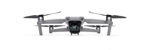 dji mavic air 2 banner