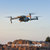 Online A2 C of C Drone Course (A2 Certificate of Competency, CAA A2 CofC)