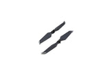 Mavic 2 Low-Noise Propellers