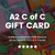 UAVHub CAA A2 C of C Drone Course - Gift Card