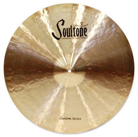 Soultone Custom Series (All Types)