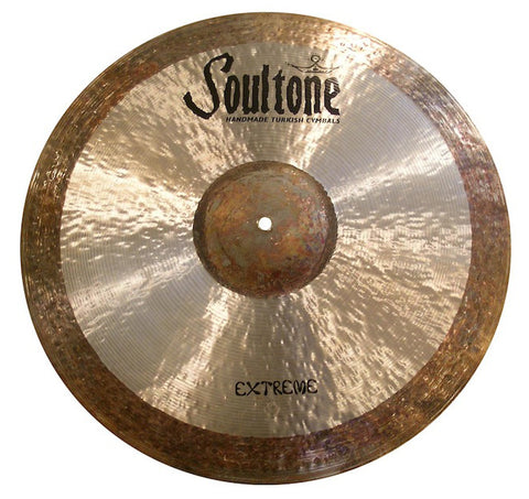 Soultone Extreme Series (All Types)