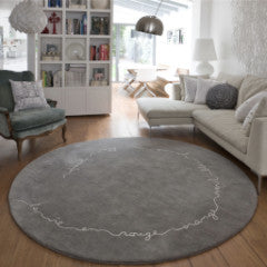 alp design interior rug living room