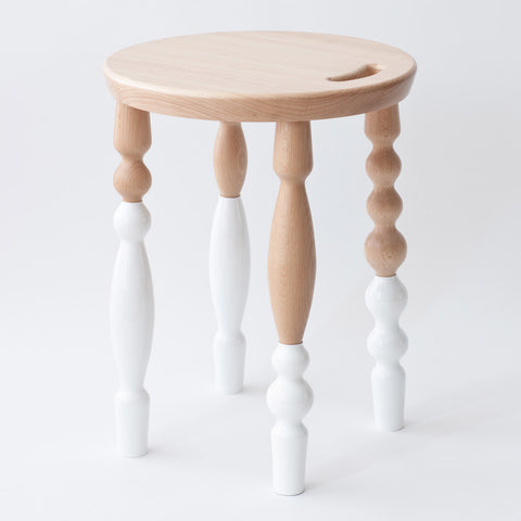 alp stool/side table 102
