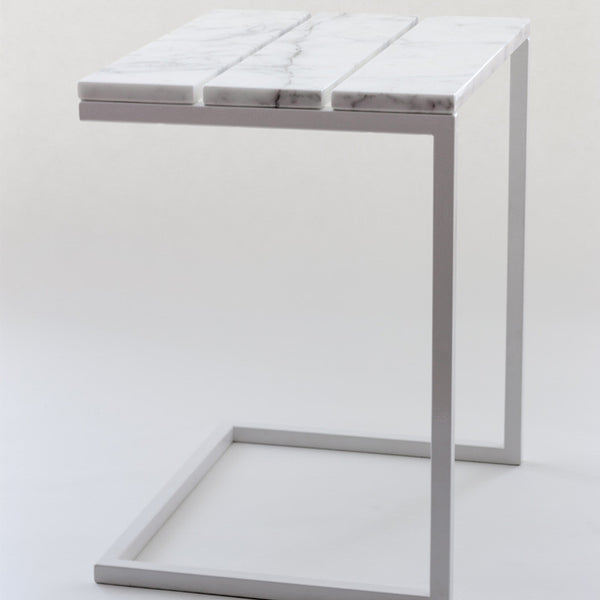 alp nest of side tables 009