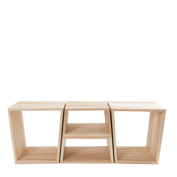 alp table/stool/shelf 015