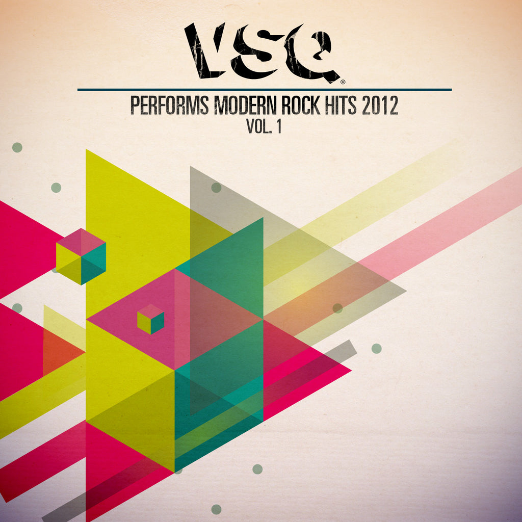 vitamin string quartet vsq modern rock hits 2012