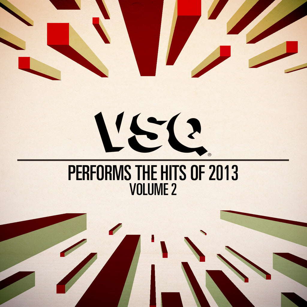 vitamin string quartet vsq hits 2013 vol 2