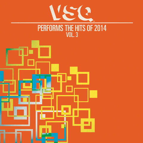 vitamin string quartet vsq hits 2014 vol 3