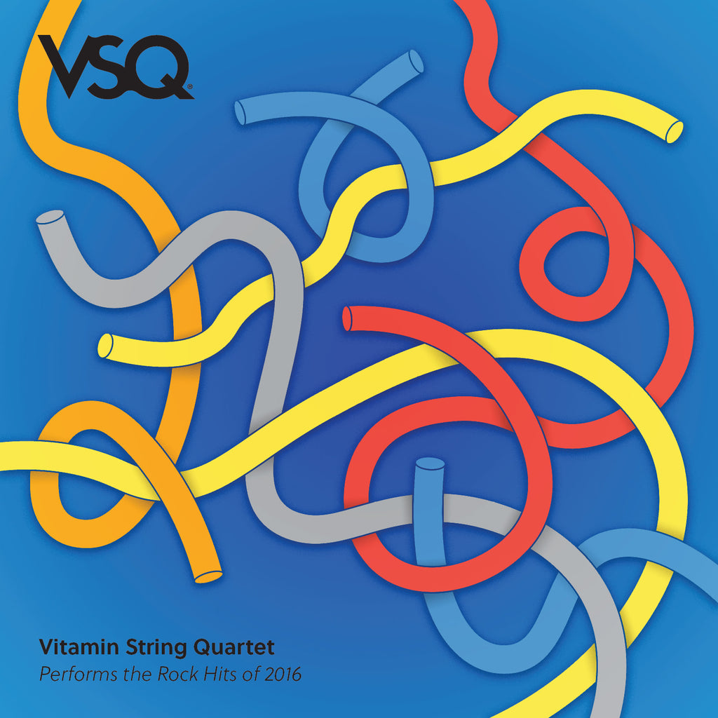 vitamin string quartet vsq rock hits 2016
