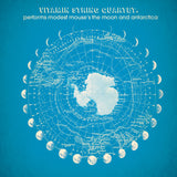 vitamin string quartet vsq modest mouse moon antarctica tribute