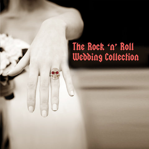 vitamin string quartet vsq rock n roll wedding collection
