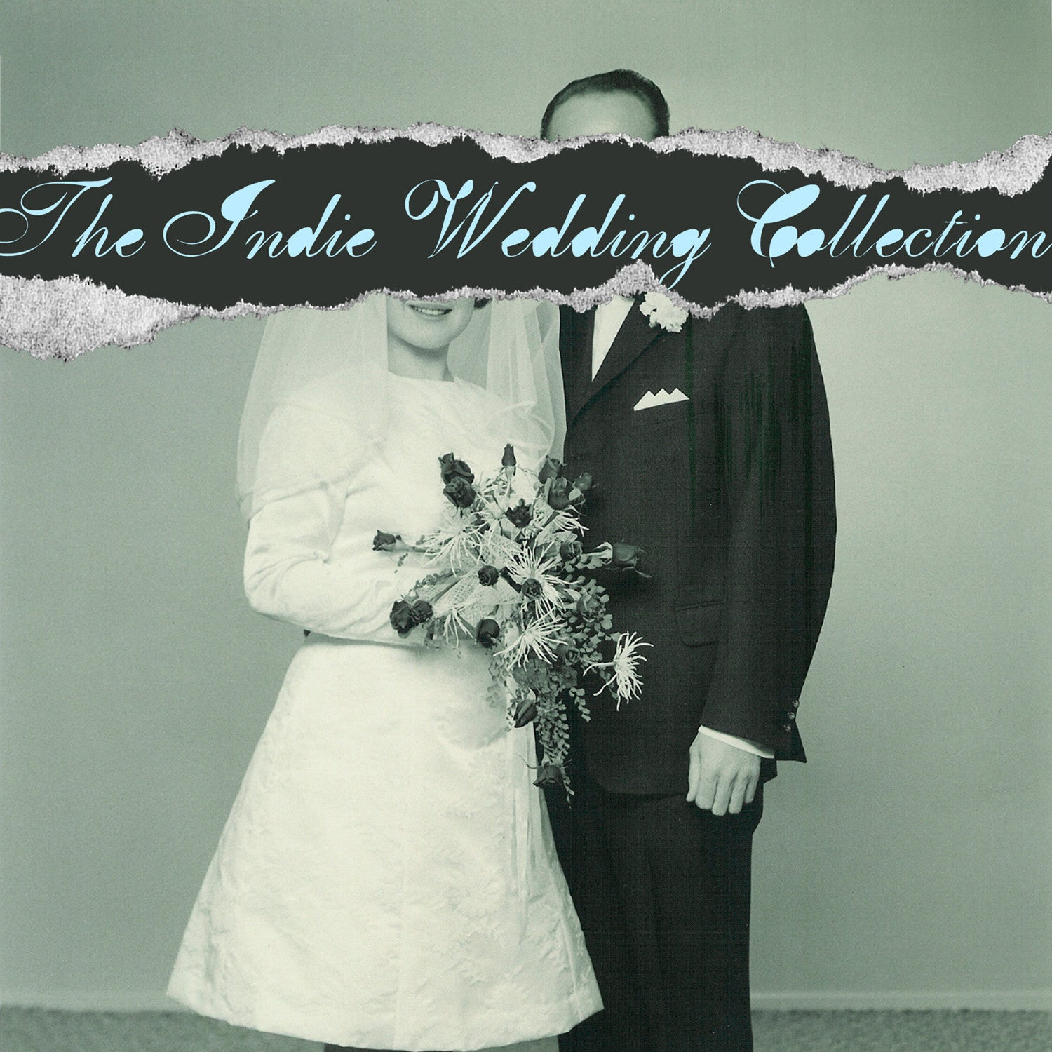 the in wedding string collection vitamin string quartet