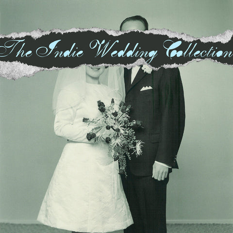vitamin string quartet vsq indie wedding collection