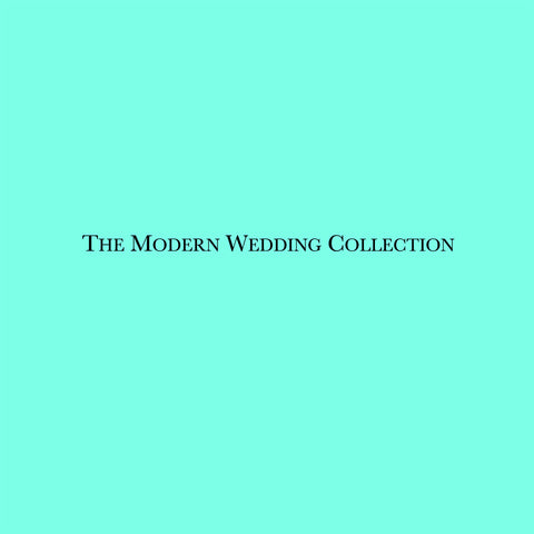 vitamin string quartet vsq modern wedding collection