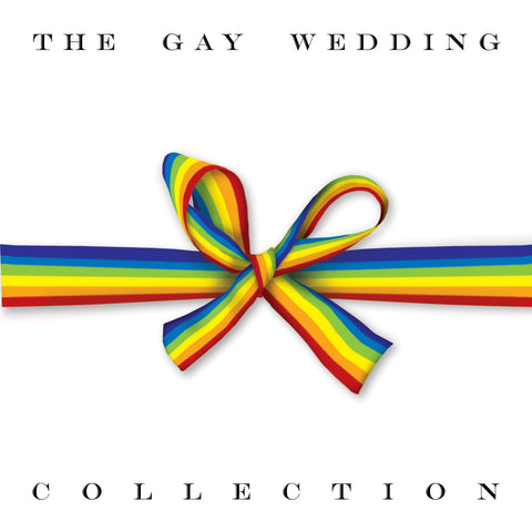 vitamin string quartet vsq gay wedding collection