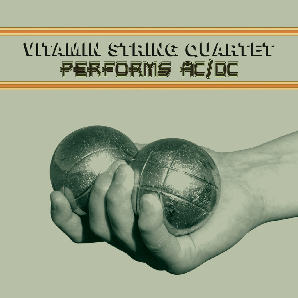 vitamin string quartet vsq acdc tribute
