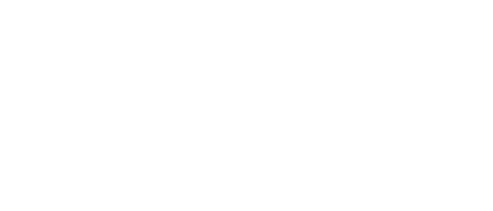 Vitamin String Quartet