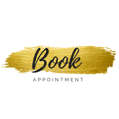 Book Appointment (Local Only)