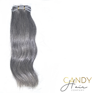 Luxury Filipino Grey Extensions