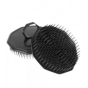Scalp Scrub Brush