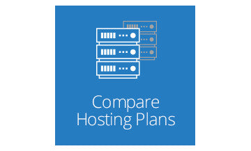 Compare Microsoft Dynamics CRM Hosting Plans