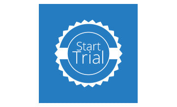 Start Microsoft Dynamics CRM Trial