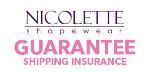Nicolette Shipping Insurance