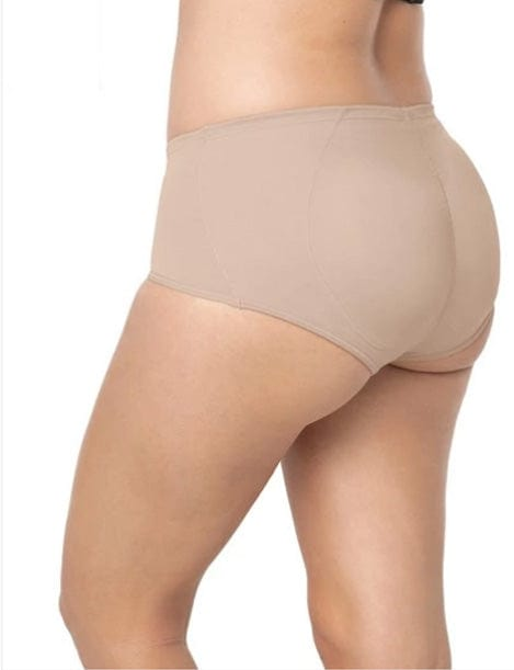 Magic Bubble Butt - Padded Panty 70160