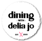 Fig and Goat | Dining with Delia Jo