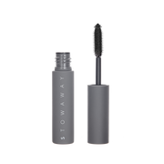 Waterproof Lengthening Mascara