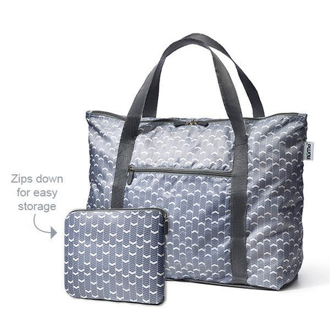 Item - RuMe Collapsible Travel Tote