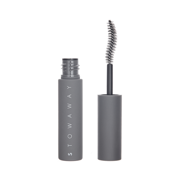 Defined Volume Mascara