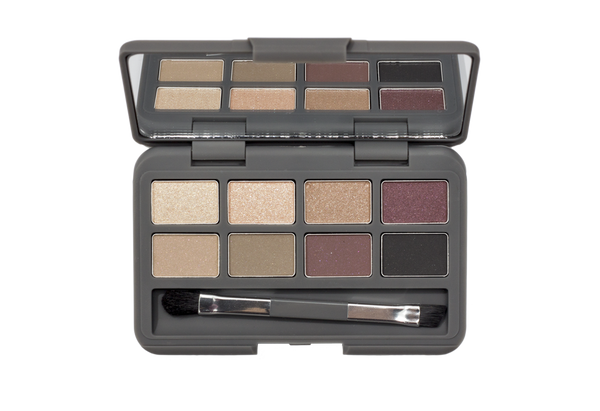 Essential Eye Palette