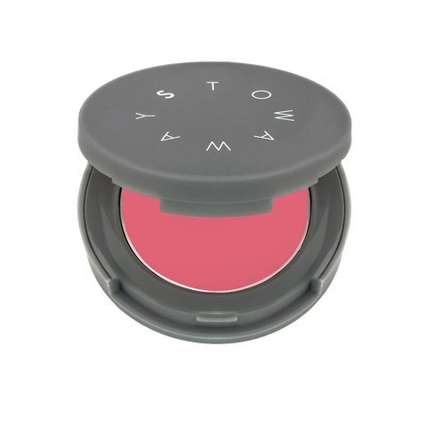 Cheek & Lip Rouge