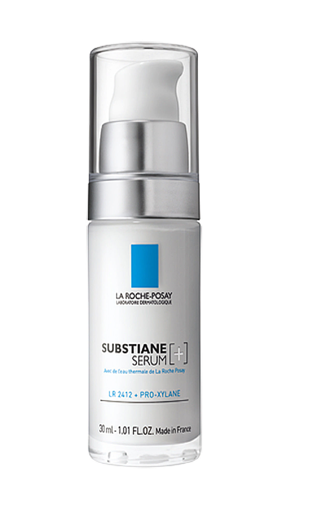 La-Roche Posay Substiane  Serum Sealed Fresh 1.0 fl oz 30 ml
